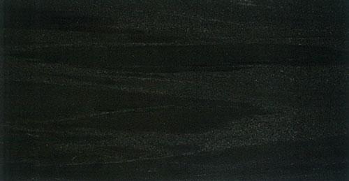GRANITO VIRGINIA BLACK