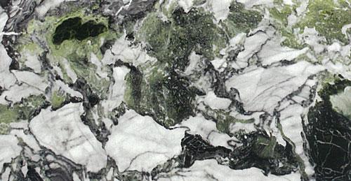 GRANITO WHITE BEAUTY