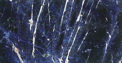 GRANITO LAPIS BLUE EXTRA